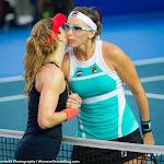 Alize Cornet - 2015 Prudential Hong Kong Tennis Open -DSC_3005.jpg