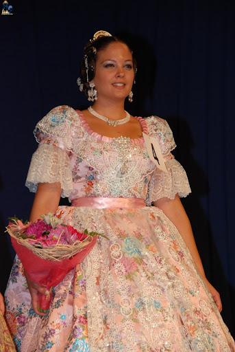 NATALIA BON PORCAR