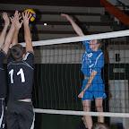 2011-02-26_Herren_vs_Inzing_008.JPG