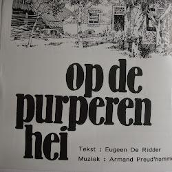 1990 Op de purp