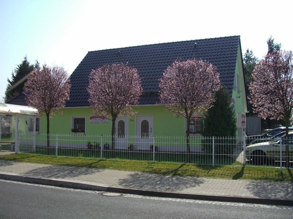 Firmengebäude 1.JPG