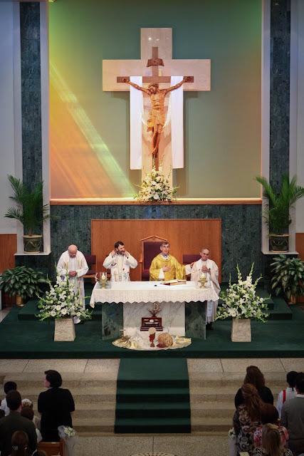 OLOS Children 1st Communion 2009 - IMG_3056.JPG