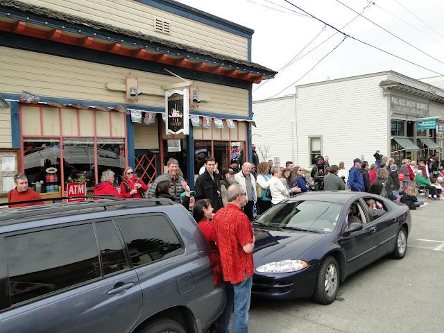 2011 Tulip Parade - 041.JPG
