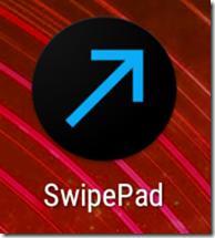 SwipePad_icon