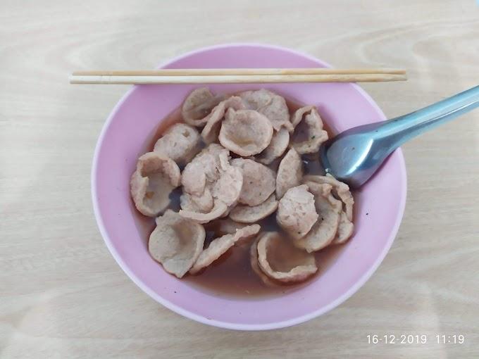 """วันที่ 3 กินดีขี้บ่อย กินน้อยไม่ขี้เลย """"กินวันละมื้อ"""" (ยิ่งหิวยิ่งสุขภาพดี)"""