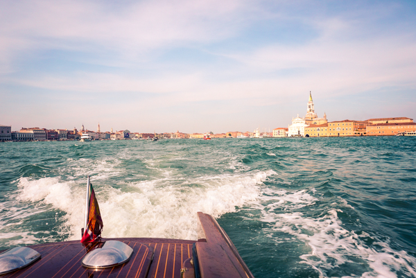 photo 201505 Venice Boat Tour-4_zps78vrqhfo.jpg