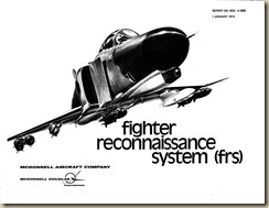 Fighter Recon System FRS Report MDC A-2082 Jan-1-73_01