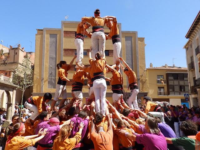 Actuació a Igualada - P4270749.JPG