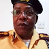 """""""THERE ARE MANY SIDES TO A COIN"""" - GENERAL MANAGER LASTMA"""