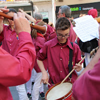 Actuació Festa Major de Badalona 15-05-2016 - IMG_1264.JPG