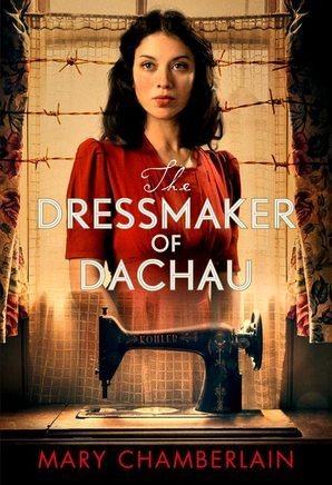 [dressmaker+of+dachau%5B3%5D]