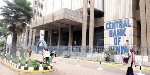 Loans To CRB Blacklisted People In Kenya.