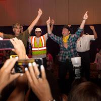2015 LAAIA Convention-2-98