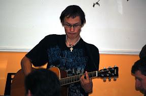 09-sosensoustredeni-9-2009
