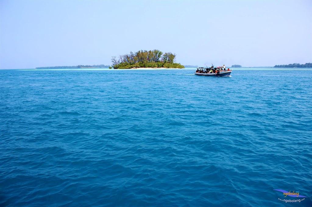pulau harapan, 5-6 september 2015 Canon 002