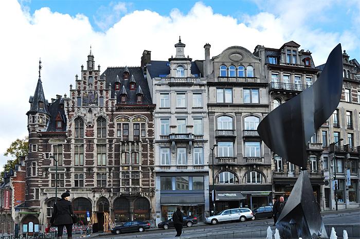 Bruxelles14.JPG