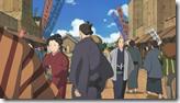 [Ganbarou] Sarusuberi - Miss Hokusai [BD 720p].mkv_snapshot_00.00.27_[2016.05.27_02.01.51]