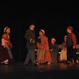 2009 Scrooge  12/12/09 - DSC_3372.jpg