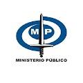 Reglamento Sobre el Régimen de Jubilaciones y Pensiones del Personal del Ministerio Público