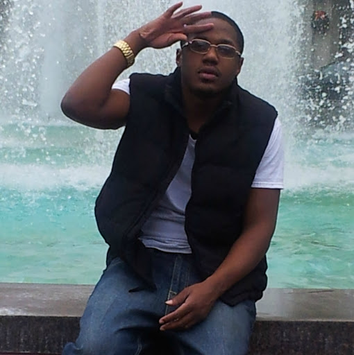 Melvin Johnson Photo 45