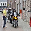 2016-06-27 Sint-Pietersfeesten Eine - 0256.JPG