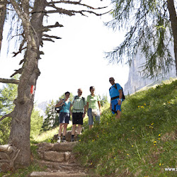 Wanderung Hanicker Schwaige 18.07.15-8991.jpg