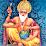 Malatesh Achari's profile photo