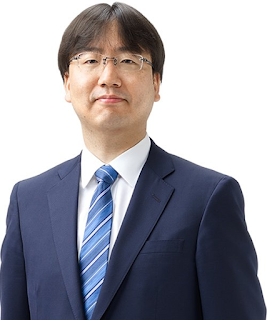 Nintendo CEO: Shuntaro Furukawa Net Worth 2020, Everything On His Wife & Salary, Wiki, Bio