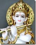 Radha_Krishna_L_22815