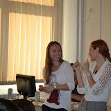 Projekat Nedelje upoznavanja 2012 - DSC_0150.jpg