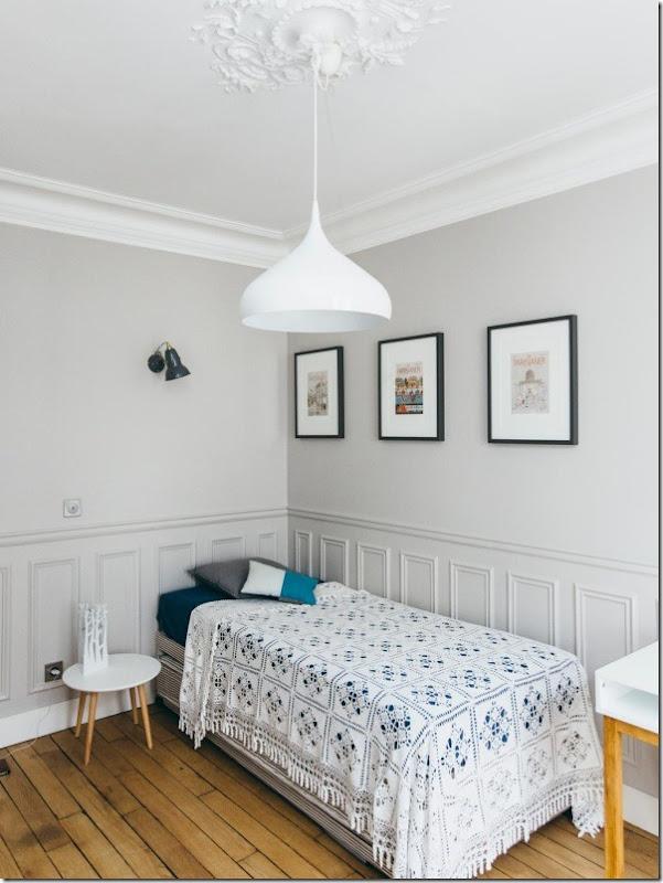 case-e-interni-chic-francese-piccoli-spazi-appartamento-11