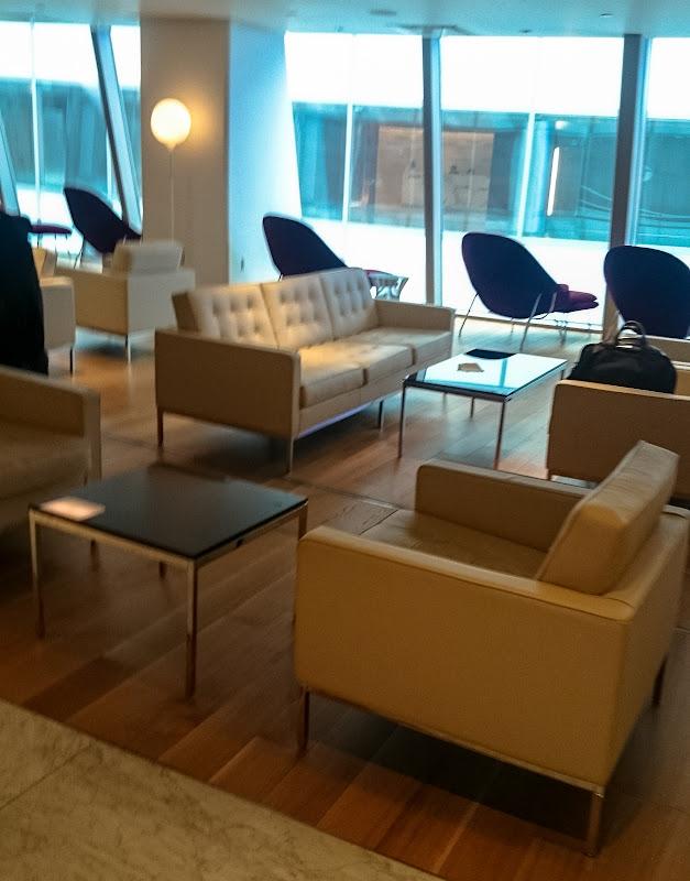 JL%252520LAX NRT 15 - REVIEW - Qantas First Class Lounge - Los Angeles LAX Airport (TBIT)