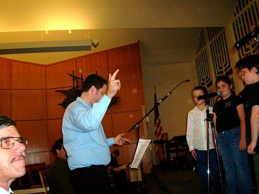 2008 Benefit Concert - 100_7138.JPG