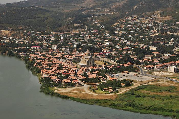 Mtskheta16.jpg