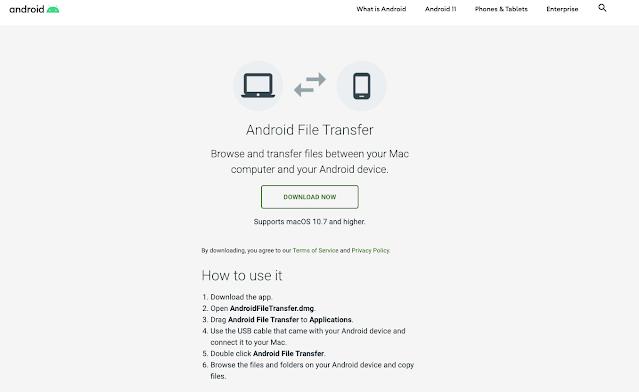 como-transferir-arquivos-do-celular-android-para-o-mac