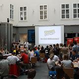 Fotorallye 2011 - Veranstaltungsfotos