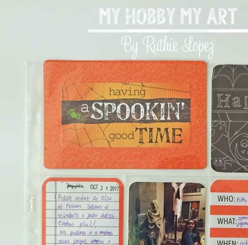 ADORNit,-Project-Life,-Halloween,-Ruth-Lopez,-My-Hobby-My-Art-5