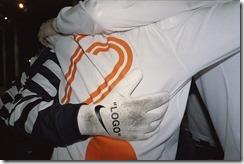 Nike x Off-White Football Mon Amour (26)