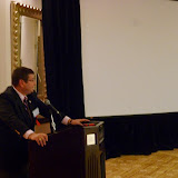 2014-11 Newark Meeting - 034.JPG