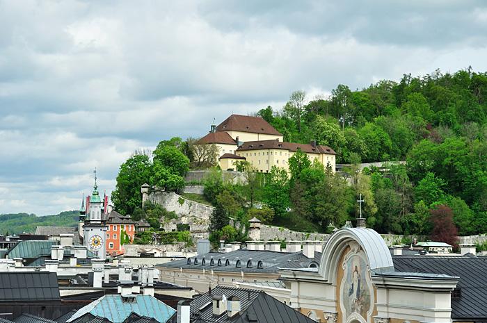 Salzburg40.JPG
