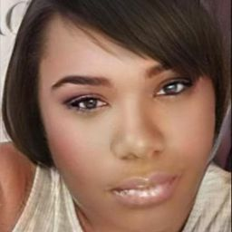 Yolanda <b>Mcewen&#39;s</b> profile photo