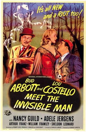 https://lh3.googleusercontent.com/-jpcEHaYVcpc/Vem4JF3mk3I/AAAAAAAAFZY/hmtDh_7KCQk/s460-Ic42/AbbottCostello.contra.hombre.invisible.jpg