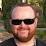 Aaron Lightfoot's profile photo