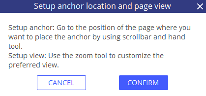 pdfelement-6-pro-setup-anchor-location-and-page-view
