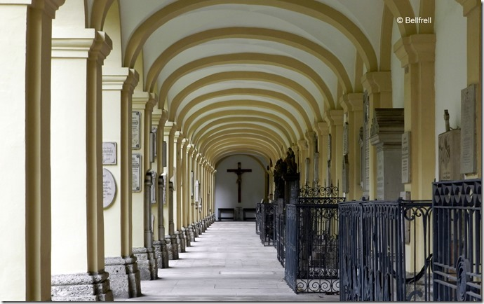 Sebastiansfriedhof3