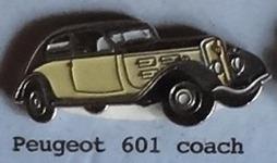 Peugeot 601 coach profilé (31)