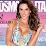 Cosmopolitan Greece's profile photo