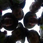 thumb_DSC_4413_1024.jpg