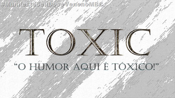 TOXIC-demo-2014_thumb9