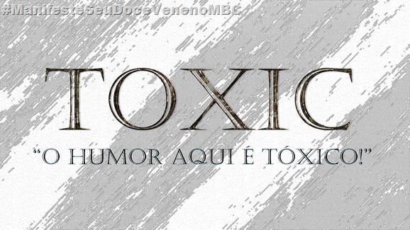 TOXIC-demo-2014_thumb9